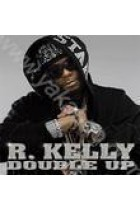 Купити - Музика - R. Kelly: Double Up