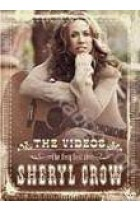 Купити - Музика - Sheryl Crow: The Very Best (DVD)