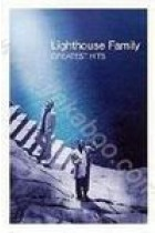 Купити - Музика - Lighthouse Family: Greatest Hits (DVD)