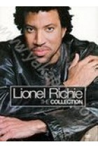 Купити - Музика - Lionel Richie: The Collection