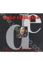 Купити - Музика - Duke Ellington: Jazz Classic's