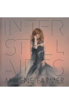 Купити - Музика - Mylene Farmer: Interstellaires