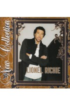 Купити - Музика - New collection: Lionel Richie