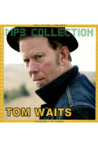 Купити - Музика - Tom Waits (mp3)