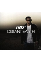 Купити - Музика - ATB: Distant Earth (2 CD)