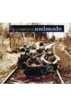 Купити - Музика - The Animals: The Complete Animals (2 CD) (Import)