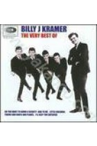 Купити - Музика - Billy J Kramer: The Very Best of (Import)