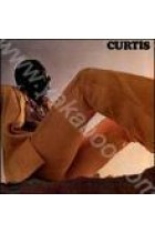 Купити - Музика - Curtis Mayfield. Curtis (Deluxe edition) (Import)