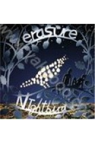 Купити - Музика - Erasure: Nightbird