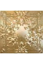 Купити - Музика - Jay-Z, Kanye West: Watch the Throne