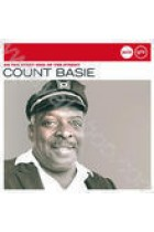 Купити - Музика - Jazzclub | Legends. Count Basie: On the Sunny Side of the Street