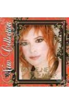 Купити - Музика - New Collection: Mylene Farmer