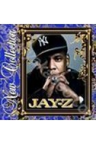 Купити - Музика - New Collection: Jay-Z