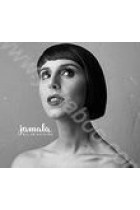 Купити - Музика - Jamala: All or Nothing (LP)