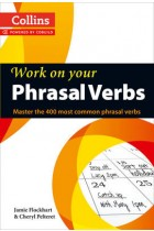 Купити - Книжки - Collins Work on Your Phrasal Verbs