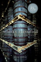 Купити - Книжки - Whisky Classified: Choosing Single Malts by Flavour