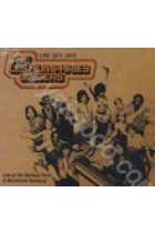 Купити - Музика - The Les Humphries Singers: Live 1971-1975 (Import)