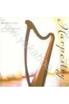 Купити - Музика - Harpestry: A Contemporary Collection (Import)