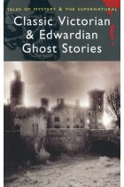Купити - Книжки - Classic Victorian and Edwardian Ghost Stories