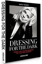 Купити - Книжки - Dressing For The Dark. Red Carpet Edition