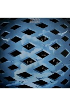 Купити - Музика - The Who: Tommy (2 LP) (Import)