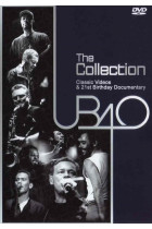 Купити - Музика - UB40: The Collection (Import)