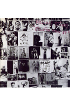 Купити - Музика - The Rolling Stones: Exile On Main St. (2 LP) (Import)