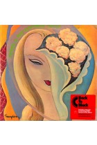 Купити - Музика - Derek & The Dominos: Layla And Other Assorted Love Songs (2 LP) (Import)