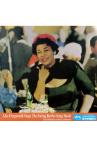 Купити - Музика - Ella Fitzgerald: Ella Fitzgerald Sings The Irving Berlin Songbook (2 LP) (Import)