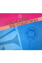 Купити - Музика - Count Basie: The Collection