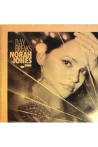 Купити - Музика - Norah Jones: Day Breaks