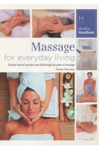 Купити - Книжки - Massage for Everyday Living