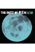 Купити - Музика - R.E.M.: In Time: The Best of R.E.M. 1988-2003 (Import)