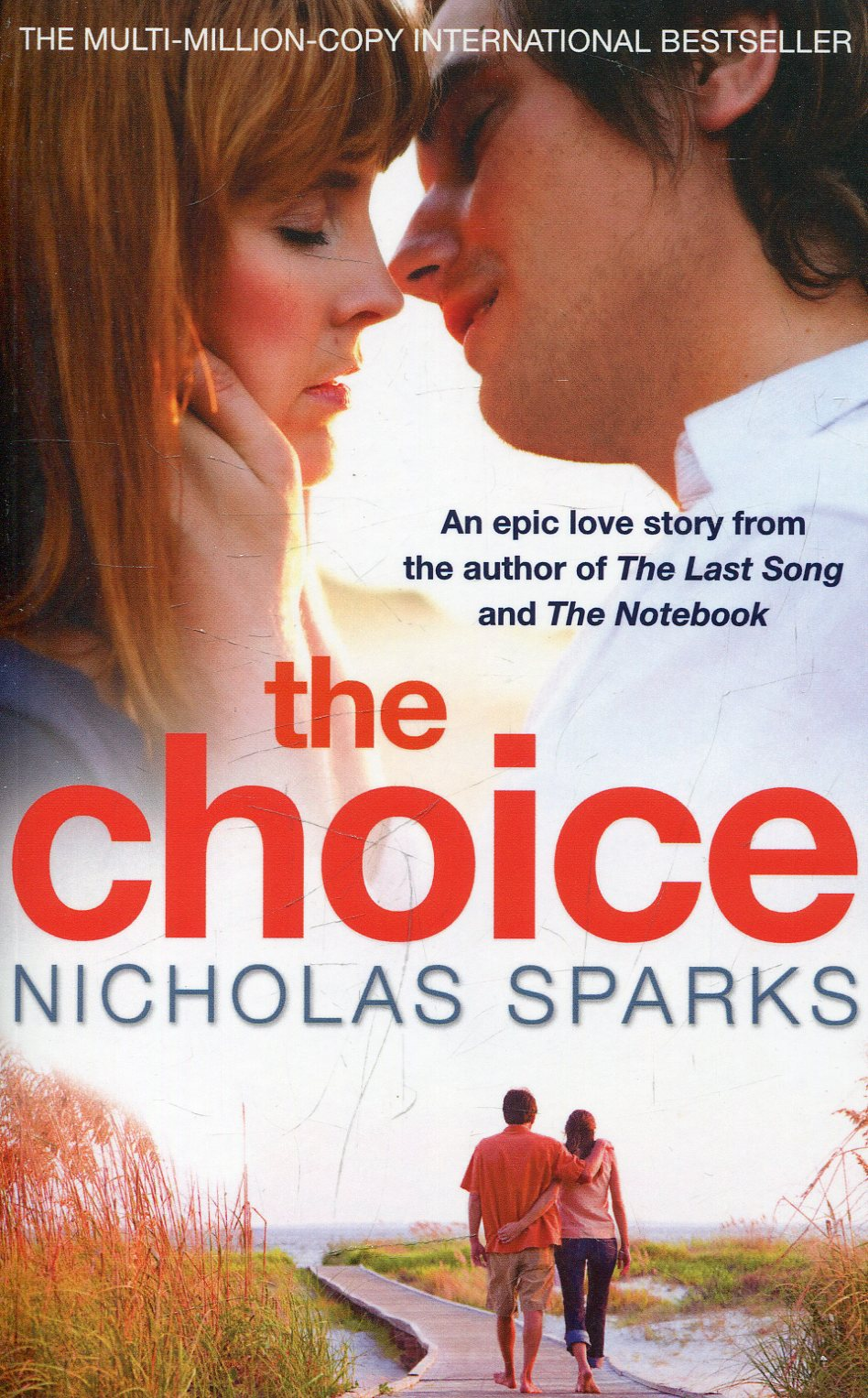 a comparison of choices of sethe in the beloved by toni morrison and sophie in choice by nicholas sp