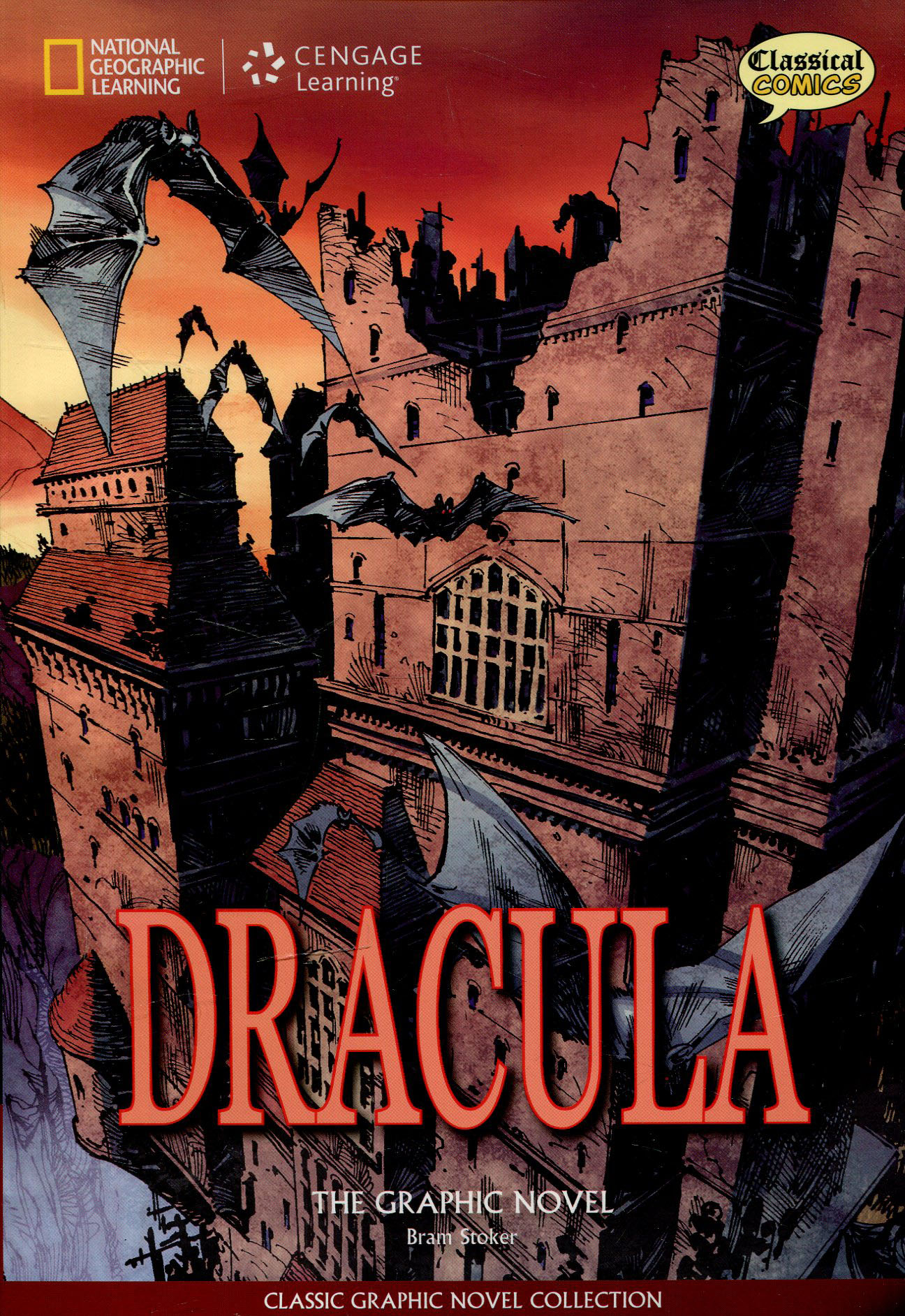 an account of the novel of dracula And mina finishes the typing up of the documents related to dracula—in effect finishing the account of dracula up till this point in the novel now all the.