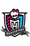 Monster High (США)