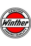 Winther (Дания)