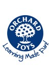 Orchard Toys (Англия)
