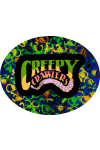 Creepy Crawlers (США)