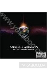 Фото - Angels & Airwaves: We Don't Need to Whisper