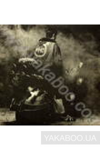 Фото - The Who: Quadrophenia (2 LP) (Import)