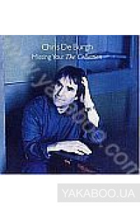 Фото - Chris de Burgh: Missing You. The Collection
