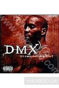 Фото - DMX: Its Dark and Hell is Hot