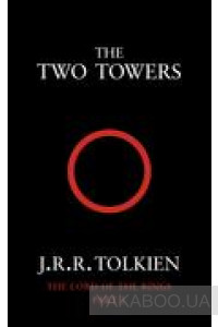 Фото - The Lord of the Rings. Part 2. The Two Towers