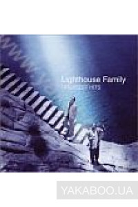 Фото - Lighthouse Family: Greatest Hits