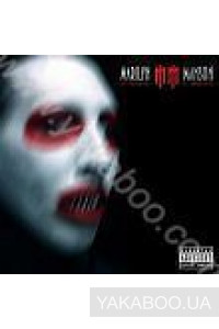 Фото - Marilyn Manson: The Golden Age of Grotesque