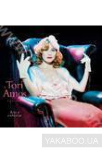 Фото - Tori Amos: Tales of a Librarian: A Tori Amos Collection