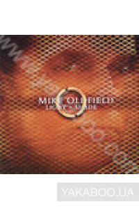 Фото - Mike Oldfield: Light and Shade