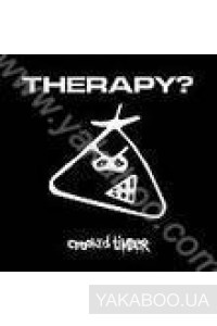 Фото - Therapy?: Crooked Timber
