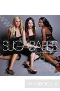 Фото - Sugababes: Taller in More Ways